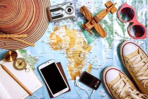 海外旅行,安い,シーズン,人気,旅行先,都市別,