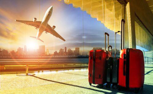 干支,開運,旅行先,海外,国内,風水