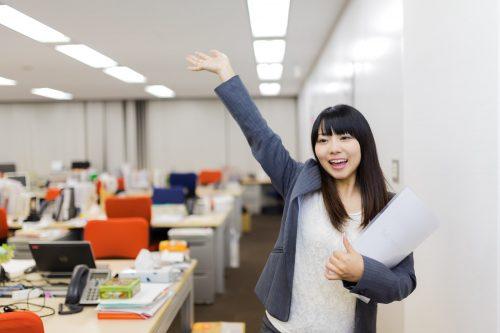 新年,仕事始め,仕事,行動心理学,うまくいく,コツ