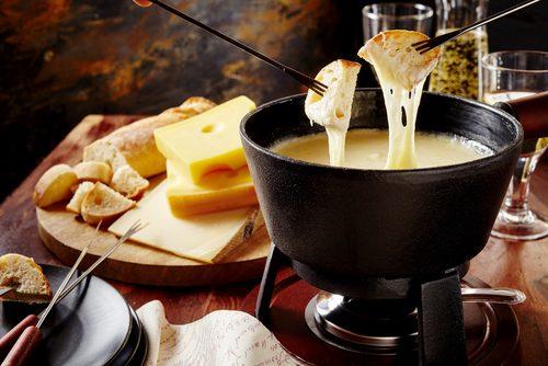 人気,ランキング,チーズ,女子,好き,チーズタッカルビ,ピザ,チーズフォンデュ