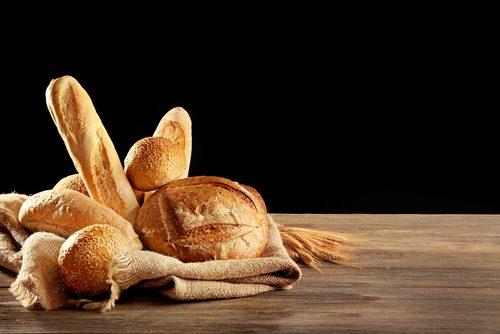 好きなパン,ランキング,女性,調査,パン,