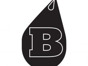 2018年血液型占いによるB型の運勢