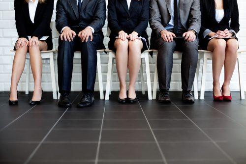 就職活動,就活,就活ブス,あるある,調査,学生