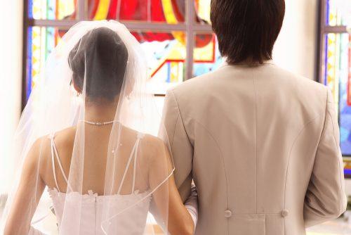 結婚,したい,男女,調査,希望