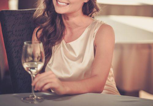 食事デート,誘いたい,女子,ふるまい,男性,調査
