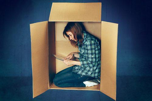 引っ越し,賃貸,部屋,物件,不満,後悔,ランキング