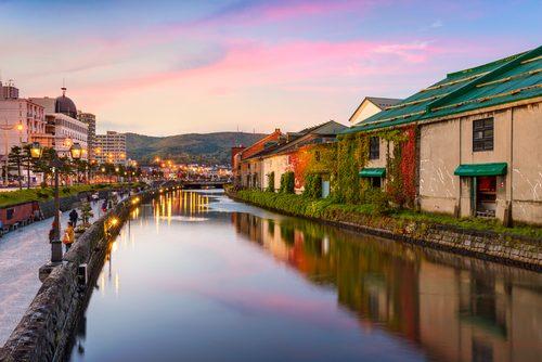ひとり旅,おすすめ,場所,都道府県,ランキング,北海道