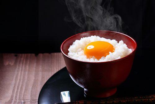 お米,ブレンド米,おいしい,グルメ