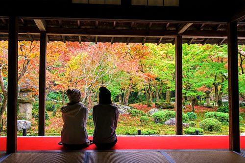 ひとり旅,おすすめ,場所,都道府県,ランキング,京都
