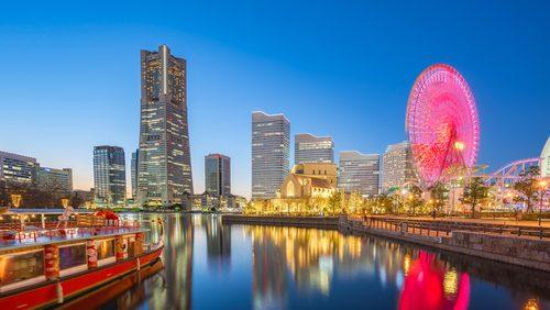 ひとり暮らし,おすすめ,街,ランキング,首都圏,横浜