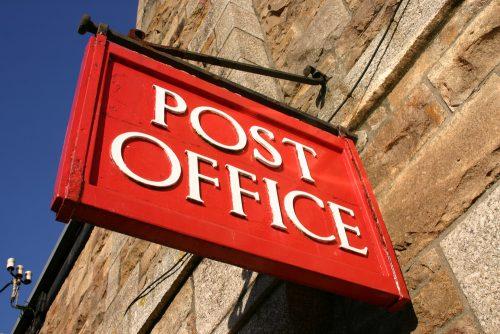 ひとり暮らし,お店,施設,あってよかった,アンケート,調査,郵便局
