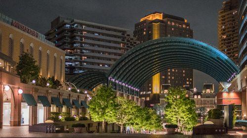 関東,首都圏,住みたい街,ランキング,調査,恵比寿