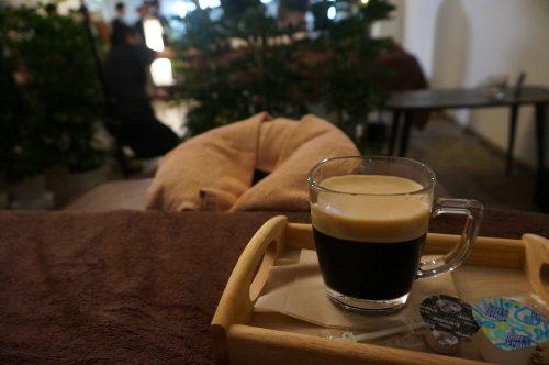 銀座,睡眠カフェ,りらくる,お昼寝,睡眠負債