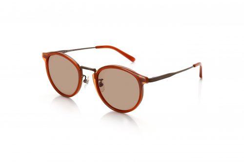目から入る紫外線対策におすすめサングラス