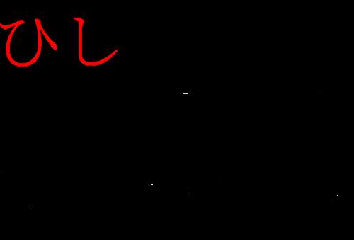 犇めく,ひしめく,漢字,読み方,クイズ