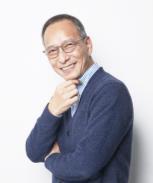 田中トレーナー