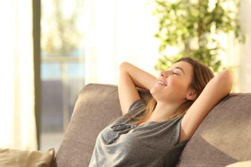 ひとり暮らし,新生活,家電,買いたい,欲しい,ランキング