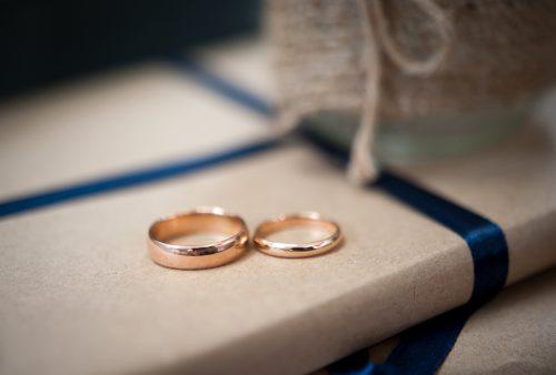 結婚記念日,種類,銀婚式,金婚式,