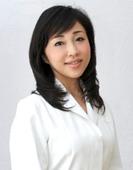 銀座ケイスキンクリニックの慶田朋子先生