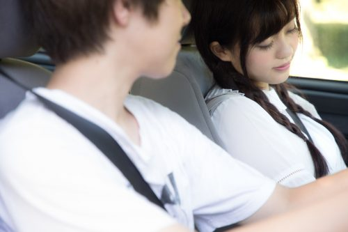 女子が「モテない男」を好きになる5つの理由