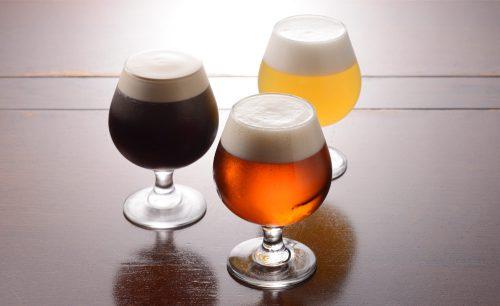 BEER PUB 8taps、ビール、クラフトビール、
