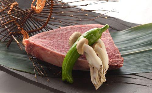和牛焼肉 牛刺 土古里 新宿東口店の焼肉