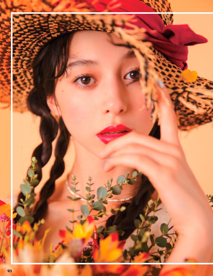 中条あやみ©bbspink.comYouTube動画>4本 ->画像>468枚