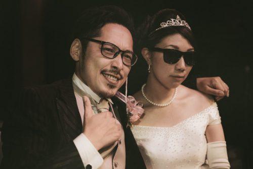 若者 結婚