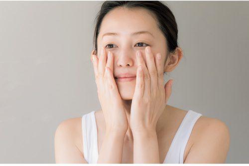 乾燥肌をふっくら柔らかくしてくれる美容オイル