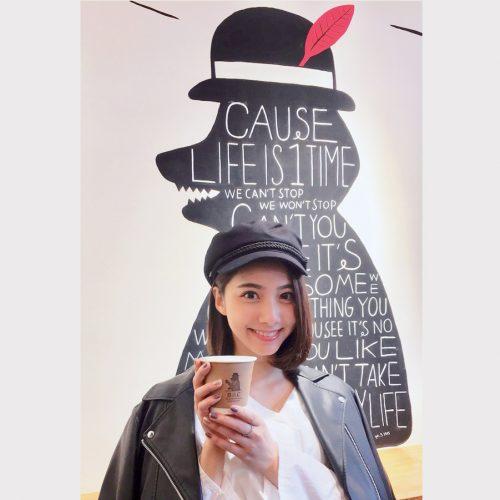 BARISTART COFFE