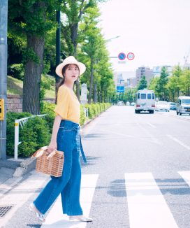 2018年6月30日、今日の東京は晴れ時々。最高気温32度、最低気温23度