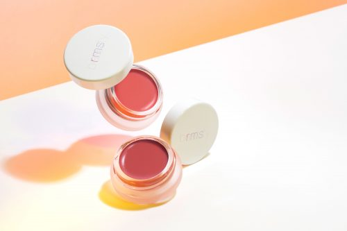 ■rms beauty リップチーク