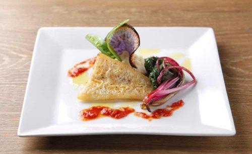 円居 -MADOy- 横浜関内の料理