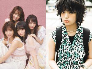 欅坂46公式ツアーブック ライブ会場限定版表紙