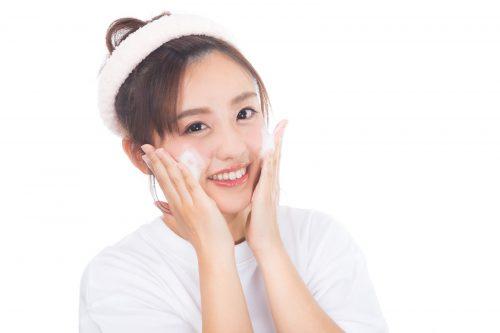 医師が教える乾燥を防ぎ美肌を作る習慣
