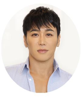 Atsuishiさん
