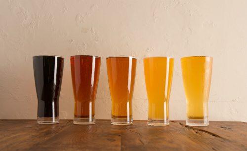 Cabrillos 自由が丘店(カブリロス)のクラフトビール