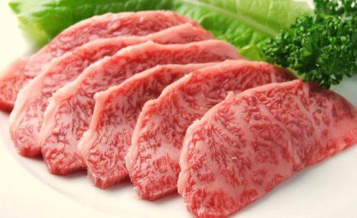 肉バル 京城 恵比寿店、肉