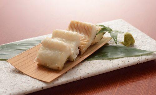 魚魯魚魯 渋谷宮益坂店の魚料理