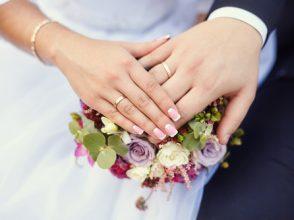 結婚と恋愛