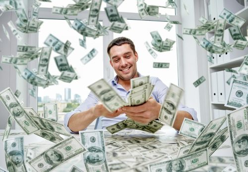 結婚には向かない「お金にだらしない」男性の特徴