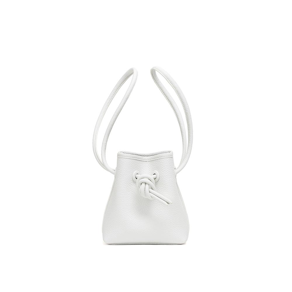 VASIC,BOND mini mini - Leather