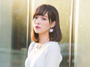 ミスソフィア、上智大学、ミスソフィア2018、ストーン奈緒美