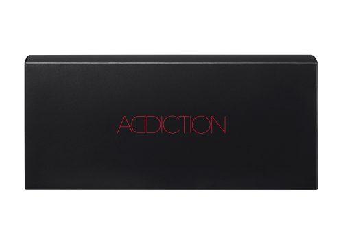 ADDICTION(アディクション)/ネイル アディクション シノワズリ(¥5,800)