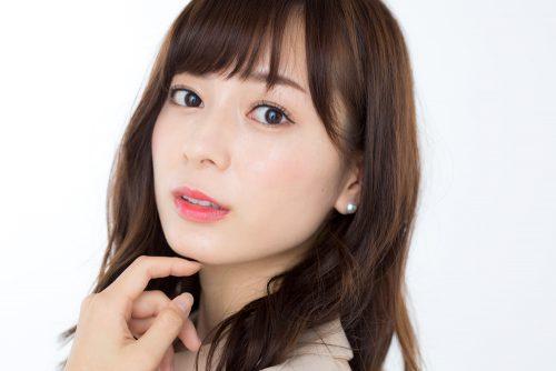 日本三大美人県の女性たちが語る 美人の条件 と 美人の秘訣