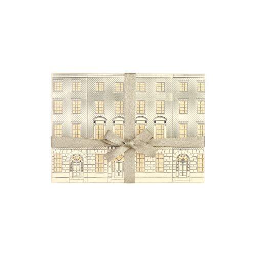JO MALONE LONDON(ジョー マローン ロンドン)/アドベント カレンダー(¥60,000)