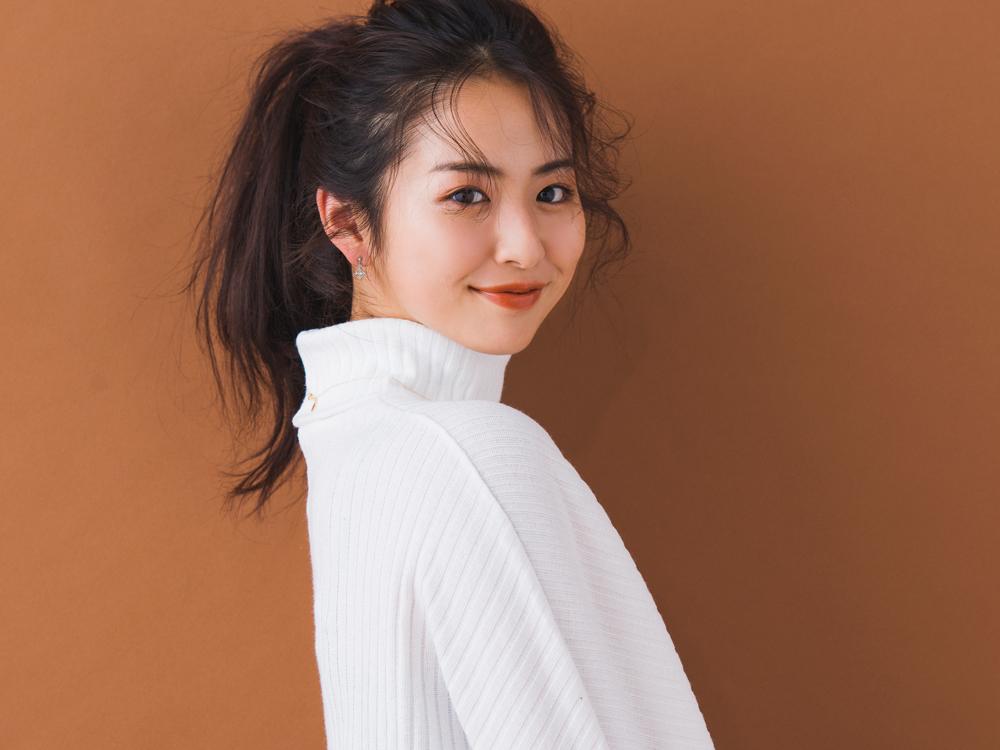 ミス青山グランプリ、田本詩織、ミス青山2018