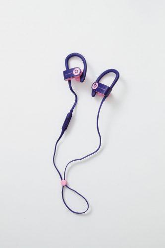 Powerbeats3「Wirelessイヤフォン」