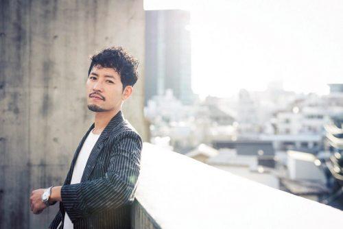 2代目バチェラー・小栁津林太郎さん