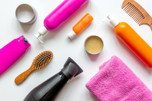 ■ヘアマスクとトリートメントとは違うもの?髪の悩みによって使うべきアイテムは?